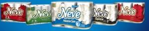 produtos-NEVE-