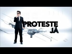 proteste-ja-cqc