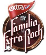 rock extra