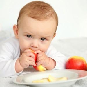 roupinhas-de-bebe-frutas1-300x300