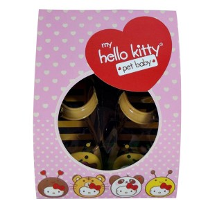 sapatilha-my-hello-kitty-pet-baby
