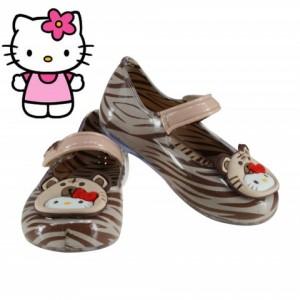 sapato-infantil-grendene-my-hello-kitty-pet-baby-e56e7568bb83b4541f8d6c1c3a7dbe41