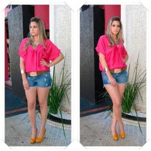 shorts-tendencia-20143