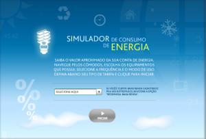 simulador-energia-eletropaulo
