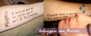 tatuagem-com-frases-2013