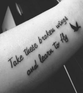 tatuagem-de-frase3