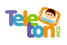 Teleton 2013 – Fazer Doação Online  e Programação  teleton 2013