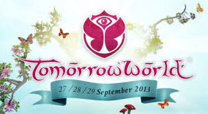 tomorrowworld-2013