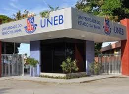 uneb bahia
