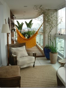 varanda-de-apartamento-34