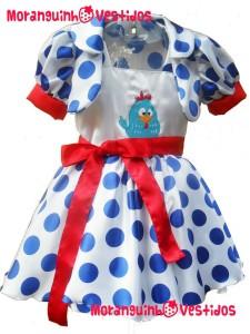 vestido-galinha-pintadinha-cor-2_MLB-F-4039204086_032013