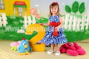 vestido galinha pintadinha infantil-1024x680