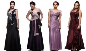 vestidos-de-festa-Plus-Size-imagem-6