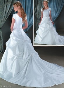 vestidos-de-noivas-para-evangelicas-moda-2013-3