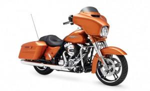Lançamento Nova Moto Harley Davidson 2014 –  Ver Fotos  081913 2014 harley davidson street glide special f 300x183