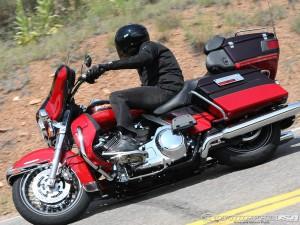 Lançamento Nova Moto Harley Davidson 2014 –  Ver Fotos  2010 harley davidson 7 300x225