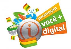 568579-promocao-itau-voce-mais-digital-5