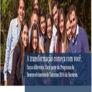 652042-programa-de-desenvolvimento-de-talentos-siemens-2014-2-600x600