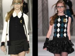 Aposta-em-estilo-geek-tricots-polos-mini-saias-e-oculos-nerd