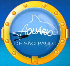 Aquário-de-São-Paulo