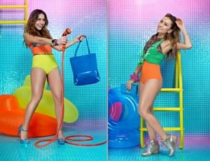 Campanha-Lillys-Closet-Vero-2013-1_zpse521a811