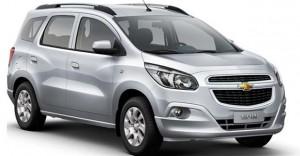 Chevrolet-Spin-a-Diesel-1