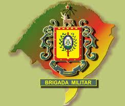 Concurso Brigada Militar RS 2013 - Vagas, Taxas, Inscrições