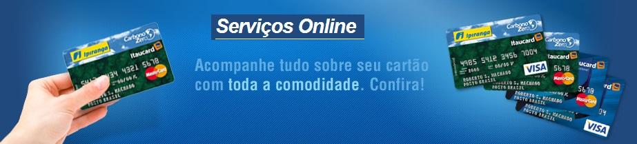 Consulta_e_Pagamentos_Ipiranga