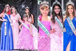 Definidas_as_vencedoras_dos_concursos_de_Miss_ES_Mini_Mirim_e_Juvenil_2013