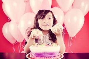 Festa-de-aniversário