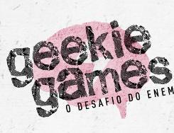 Geekie-games-enem