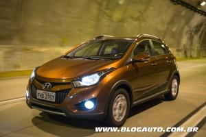 Hyundai-HB20X-2014-0027