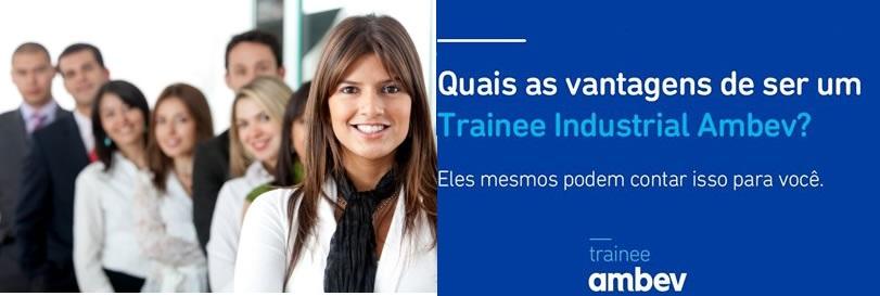 Inscricoes_Programa_Trainee_AmBev