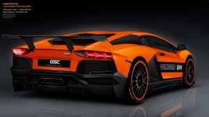 Lamborghini-Aventador-Estatura-GXX-Wallpaper