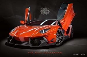 Lamborghini-Aventador-LP900-SV-DMC-01