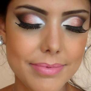 Maquiagem-para-formatura-1