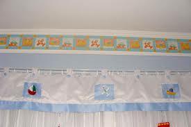 Modelos de Faixas Decorativas Para Quartos de Bebê – Onde Comprar