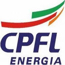 Programa de Estágio CPFL 2013