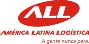 Programa de Trainee América Latina Logística 2014