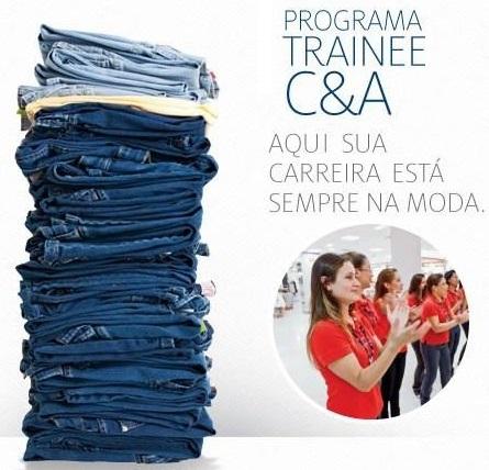 Programa_de_Trainee_CeA