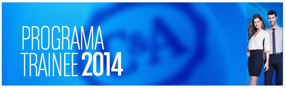 Programa_de_Trainee_CeA_2014