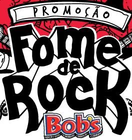 Promocao-Fome-de-Rock-Bobs