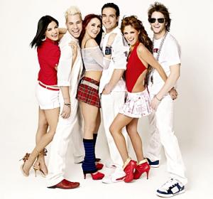 RBD+People+Photoshoot