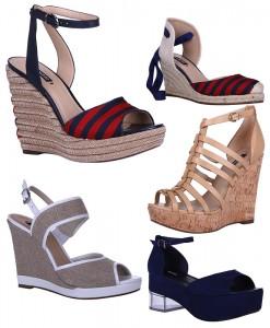 Coleçao de Calçados Arezzo Para o Verão 2014 – Modelos e Comprar na Loja Virtual  Untitled 247x300