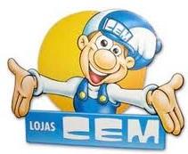 Vagas_de_Emprego_Lojas_Cem_2013