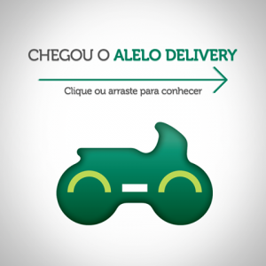 alelo delivery