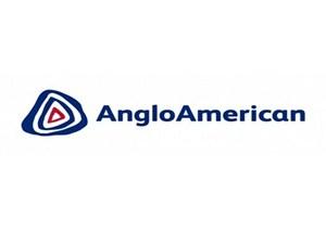 anglo-american-programa-de-trainee-2014-2