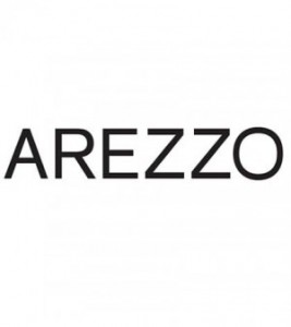 Coleçao de Calçados Arezzo Para o Verão 2014 – Modelos e Comprar na Loja Virtual  arezzo 2014 primavera verao colecao 300x336 267x300