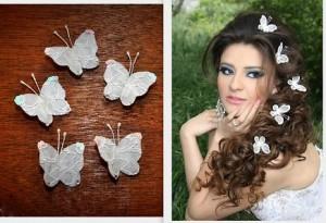 arranjo-de-borboleta-para-cabelo-de-noiv_1355544542955_BIG