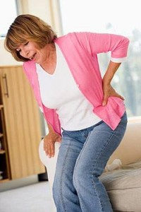 artrose cervical